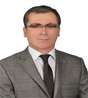 Ahmet KARAGÖZ