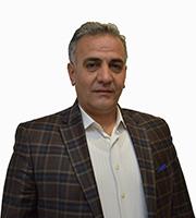 Mehmet Cemal ÇİVİ