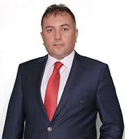 Muzaffer BOSKURT