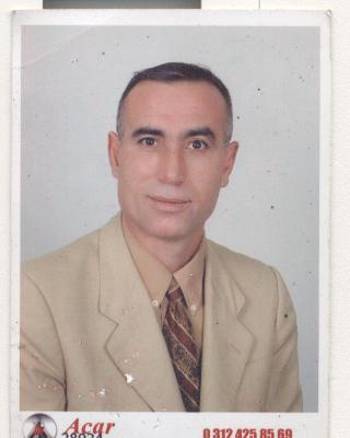 Aytemur YILDIR