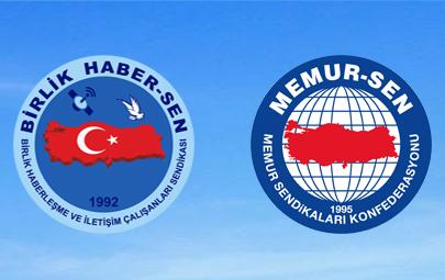 Kaybeden Küresel Güçler, Kazanan Yeni Türkiye