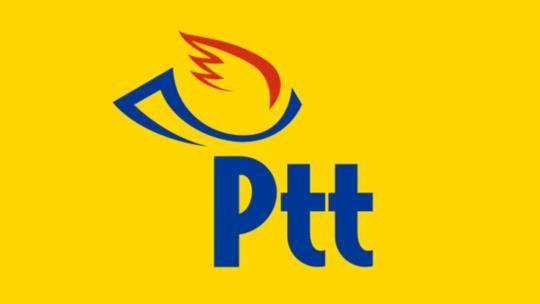 PTT A.Ş'nin Sözlü Mülakatına Katılacakların Listesi Açıklandı