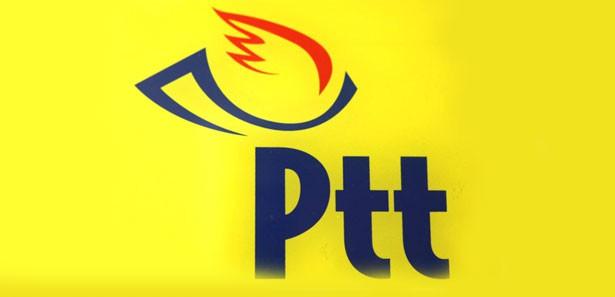 PTT Sözleşmeli 813 Personel Alacak