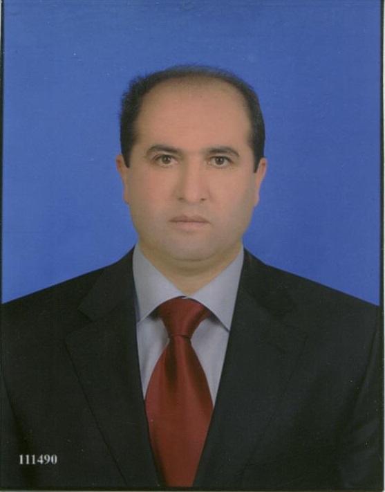 ŞABAN HAZAN