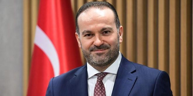 TRT Genel Müdürlüğüne Prof. Dr. Mehmet Zahid Sobacı Atandı